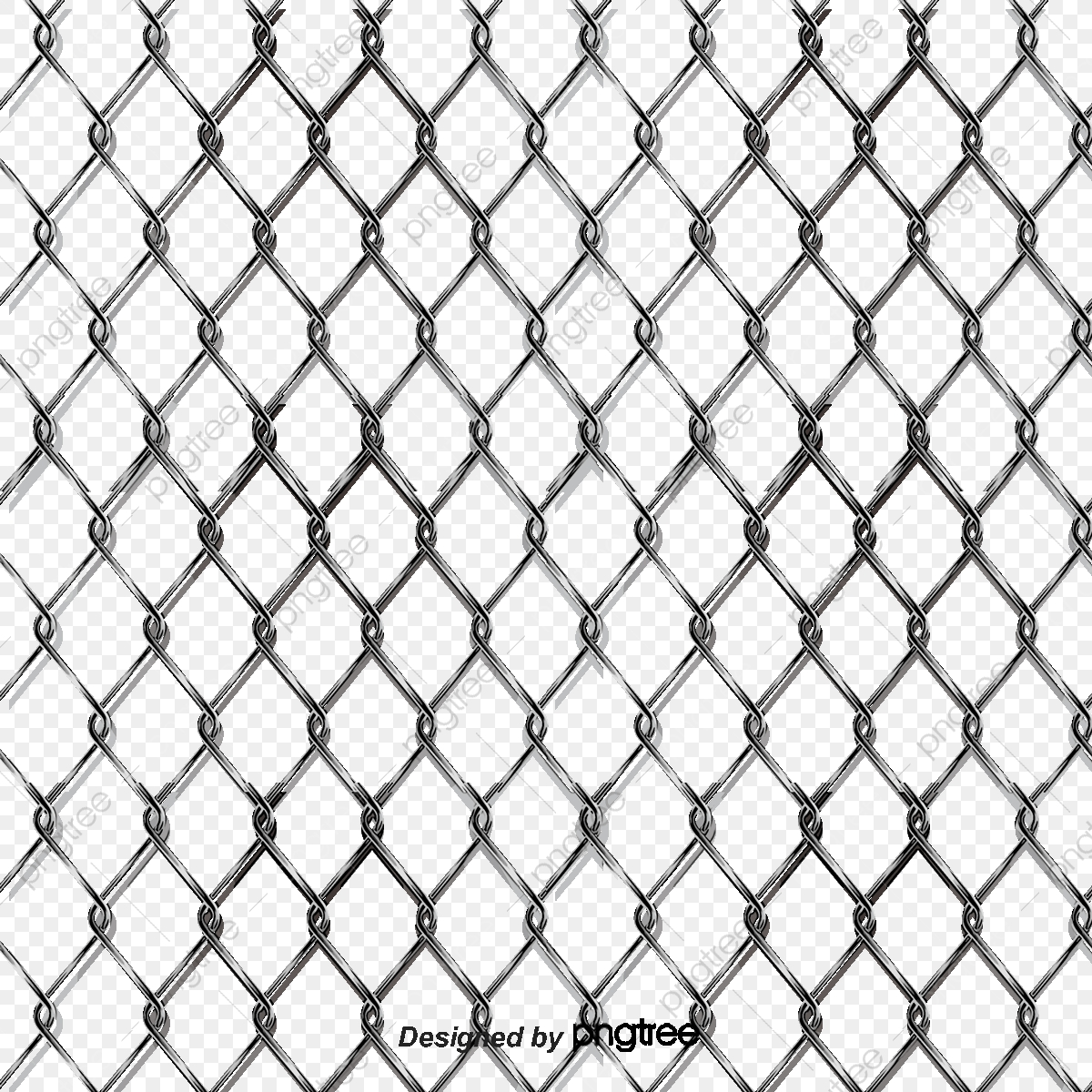 Steel Mesh, Wire, Net PNG and Vector with Transparent Background for.