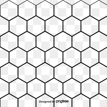 Wire Mesh PNG Images.