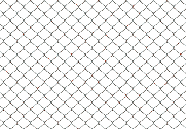Fence Iron Mesh Wire.