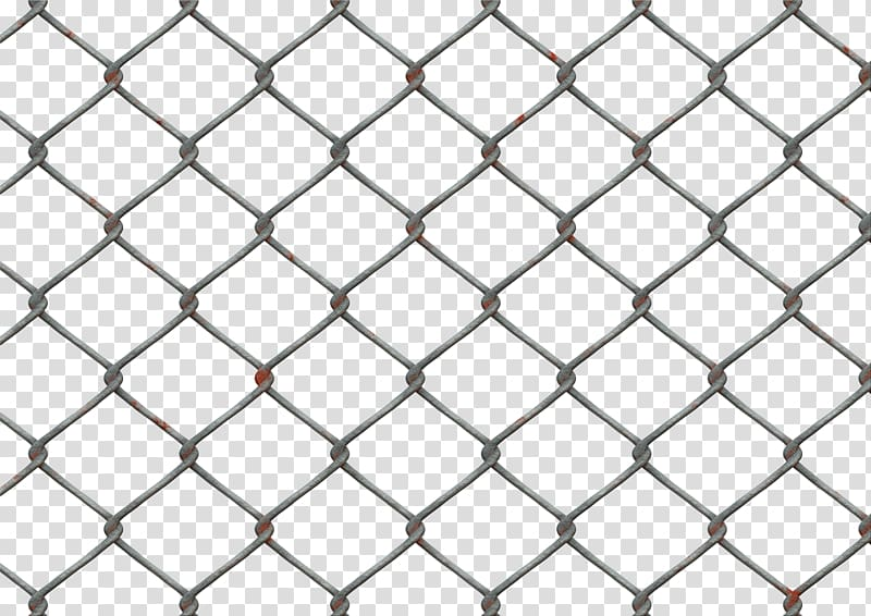 Mesh Barbed wire Chain.