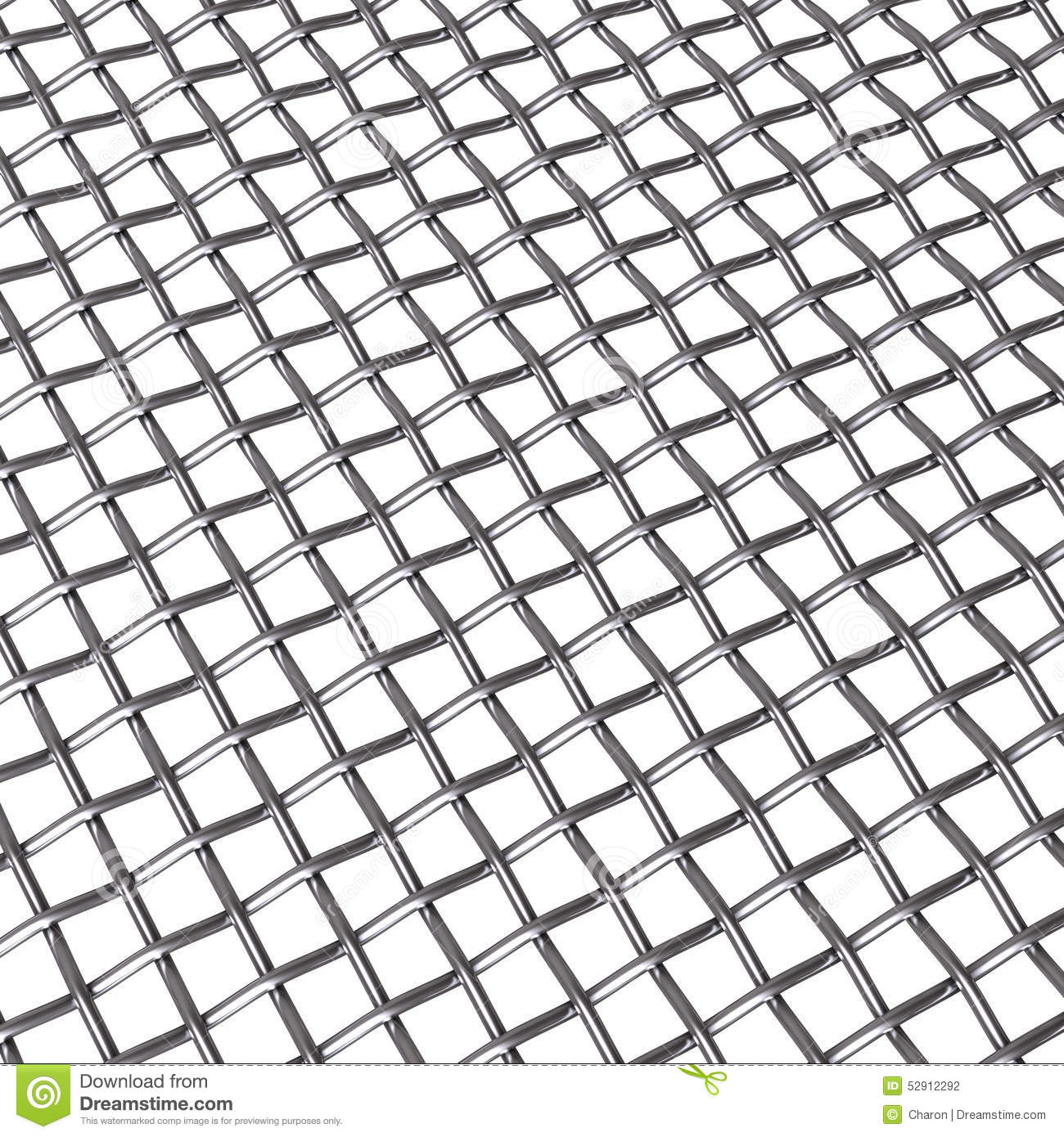 Steel wire mesh texture stock photo. Image of partition.