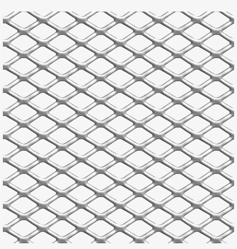 Mesh Texture PNG & Download Transparent Mesh Texture PNG Images for.
