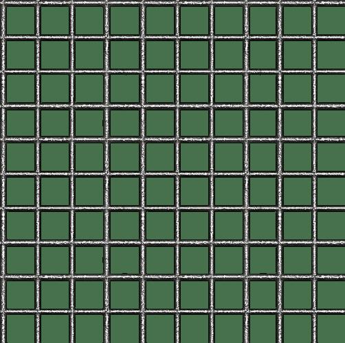 Transparent wire mesh image.