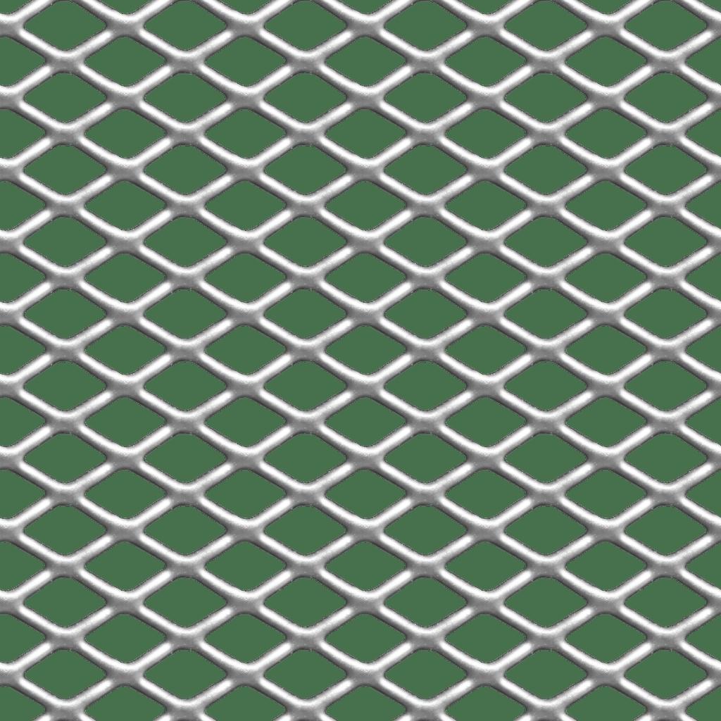 HD Clip Download Cage Vector Metal Mesh.