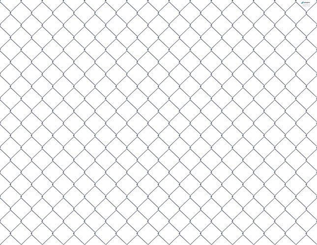 Transparency to PNG texture mesh?.