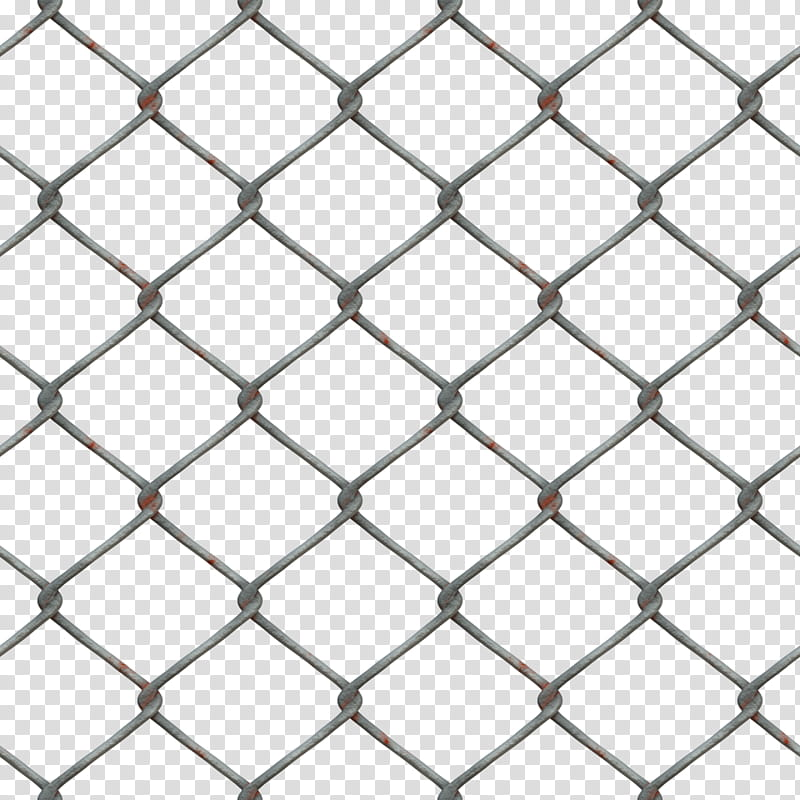 Wire Fencing transparent background PNG cliparts free.