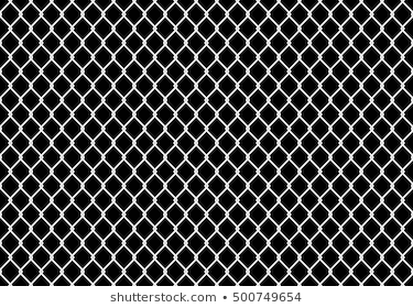 Wire Mesh Images, Stock Photos & Vectors.