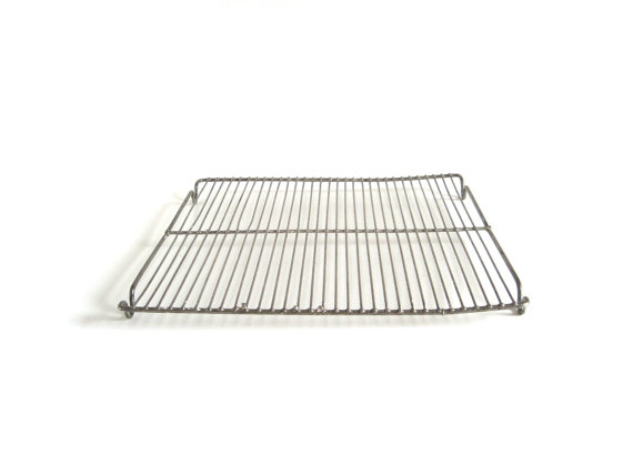 Wire Rack Vintage Cookie Cake Cooling Rack by LaurasLastDitch.