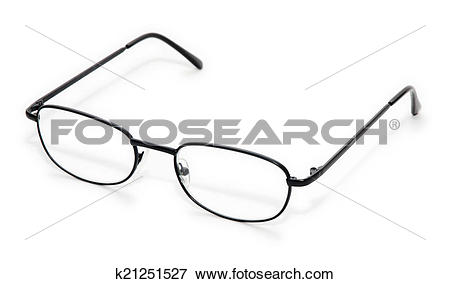 Picture of Wire Rim Glasses k21251527.