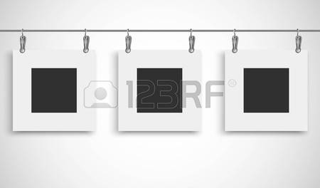 1,422 Wire Rope Stock Vector Illustration And Royalty Free Wire.