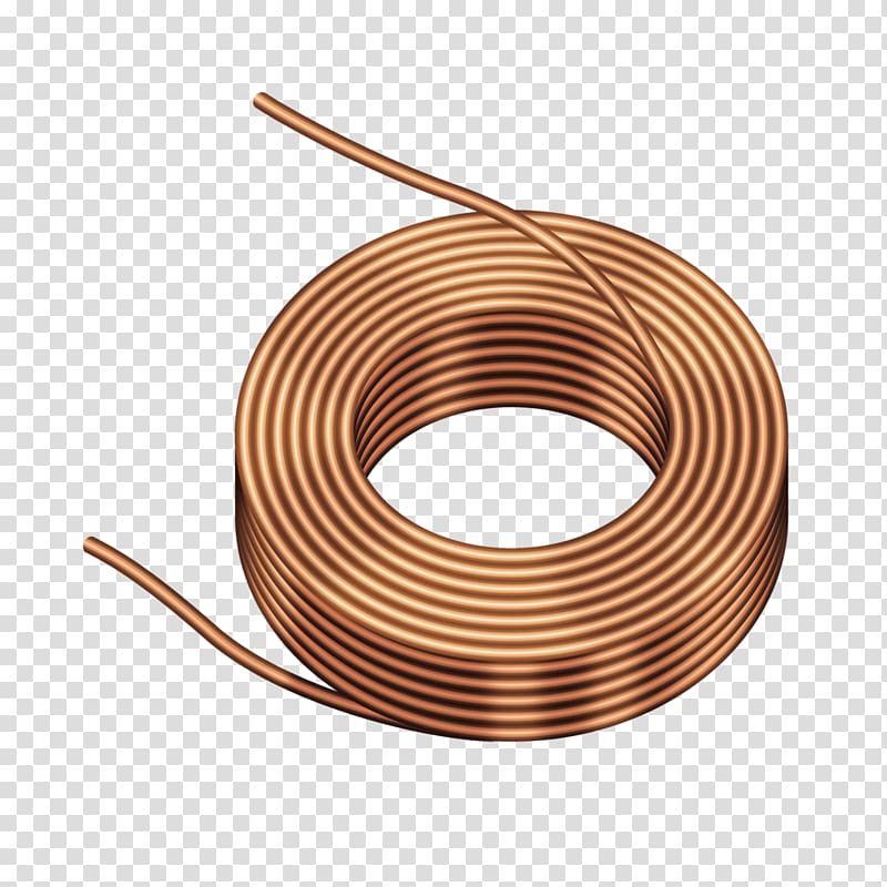 Winding machine Wire Electromagnetic coil Voice coil, coiled.