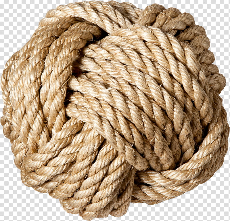 Rope Rope, Knot, Manila Rope, Manila Hemp, Twine, Wire Rope.
