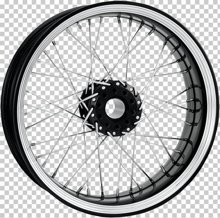 Alloy wheel Spoke Wire wheel Motorcycle components Rim, Wire.