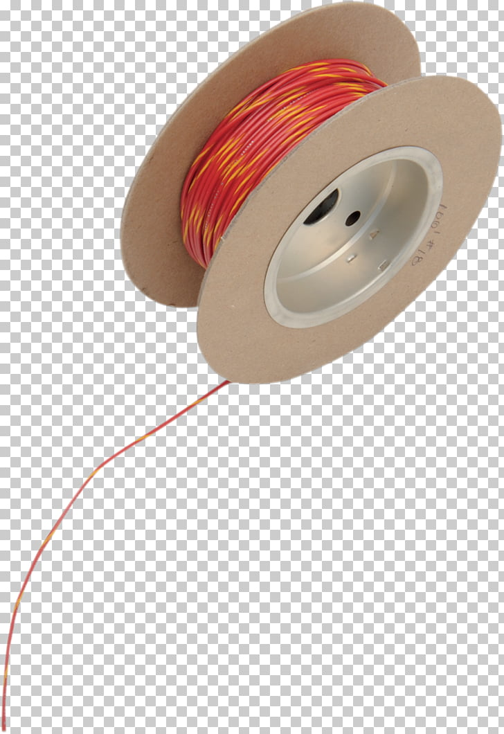 Electrical Wires & Cable Motorcycle Electrical cable Cable.