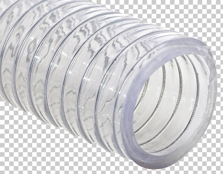 Hard suction hose Tube Wire Spring, others PNG clipart.