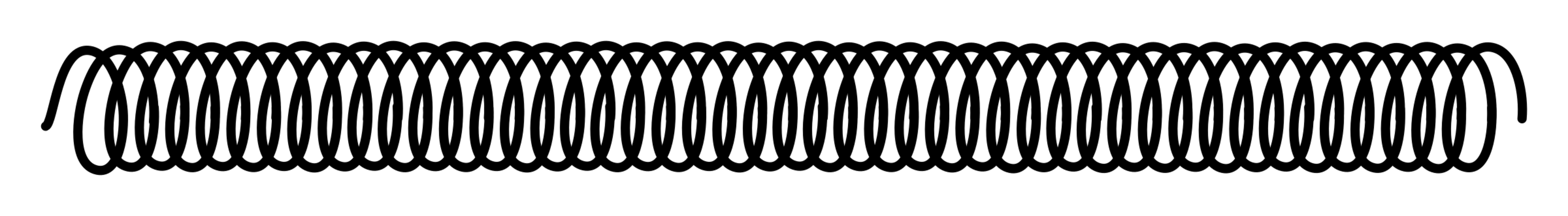 Line,Black And White,Wire PNG Clipart.