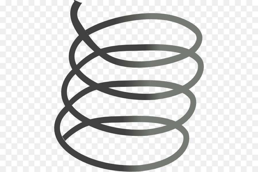 White Circle.