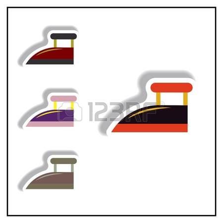 1,244 Hot Wire Stock Vector Illustration And Royalty Free Hot Wire.