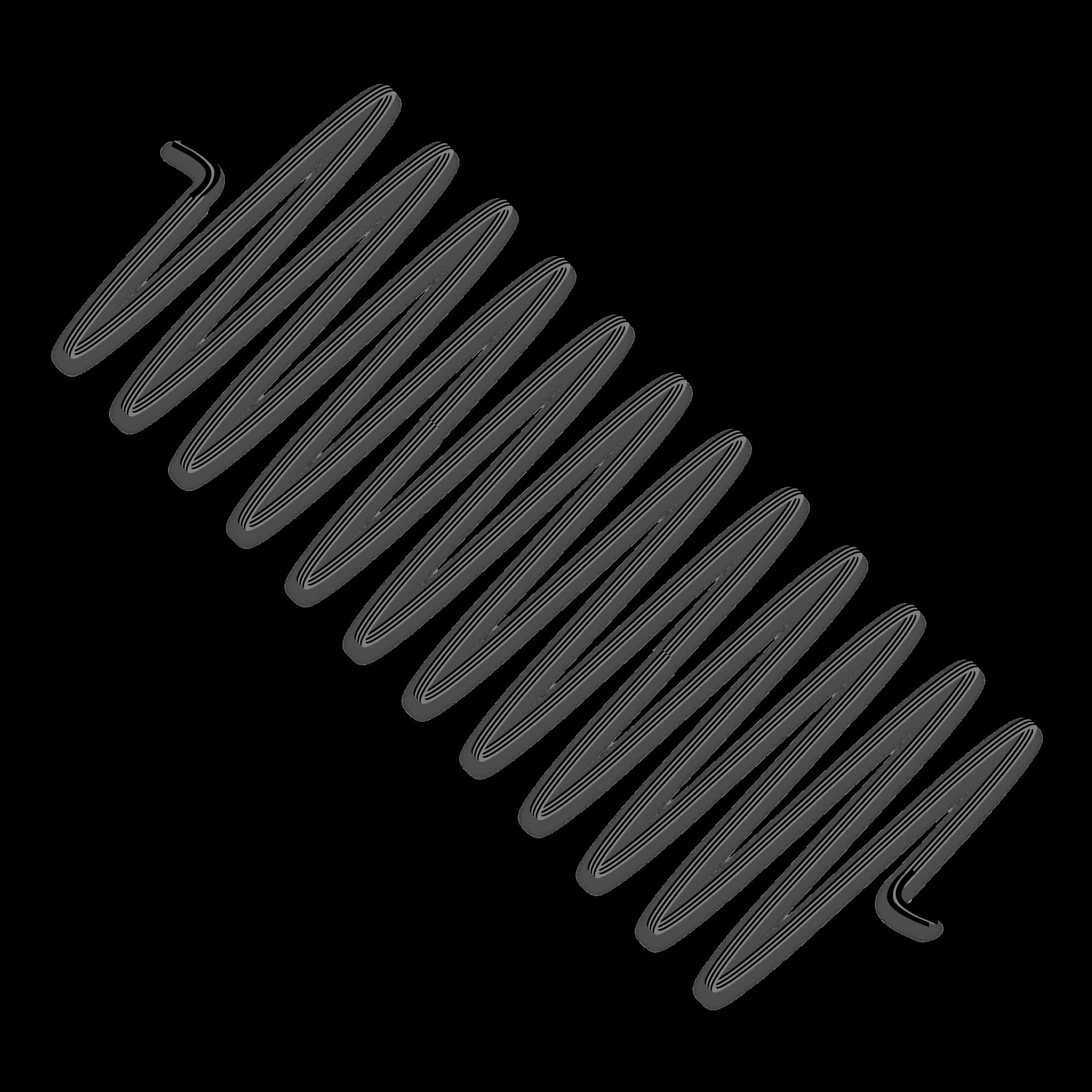 Wire Clipart.