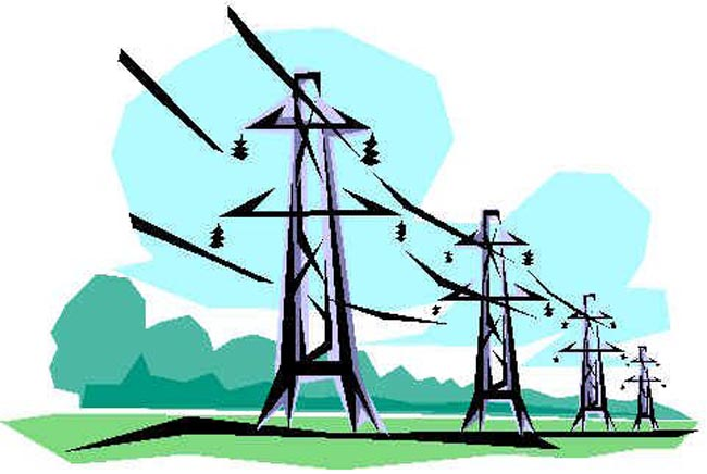 Five electrocuted to death in Rajasthan.