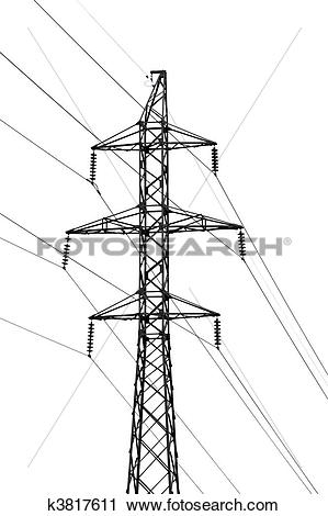 High tension line Stock Photos and Images. 2,482 high tension line.