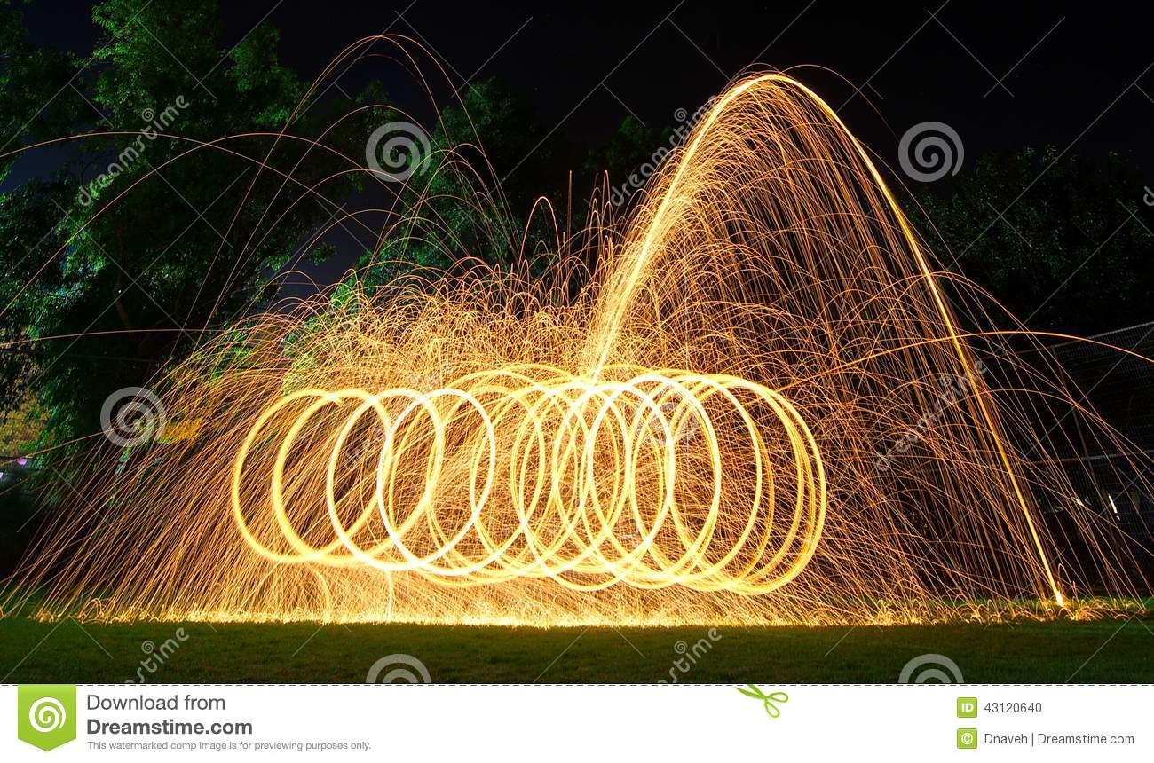 Steel Wool Stock Photos, Images, & Pictures.