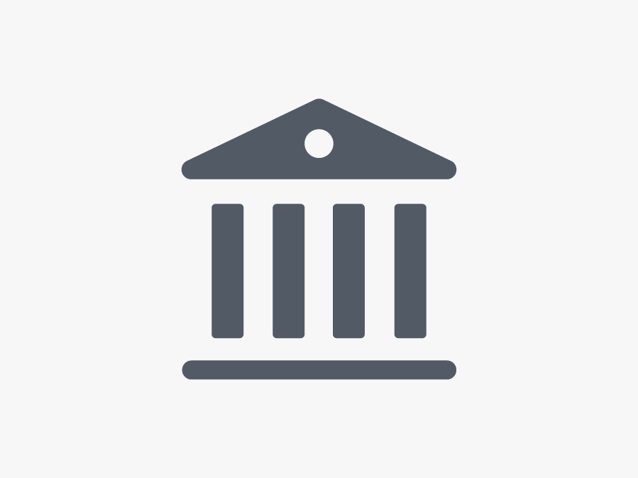 WIRECARD France: Banking Services.