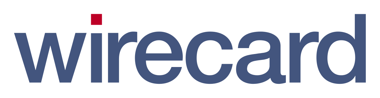File:Wirecard Logo.svg.