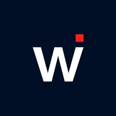 Wirecard brings its platform services around digital financial.