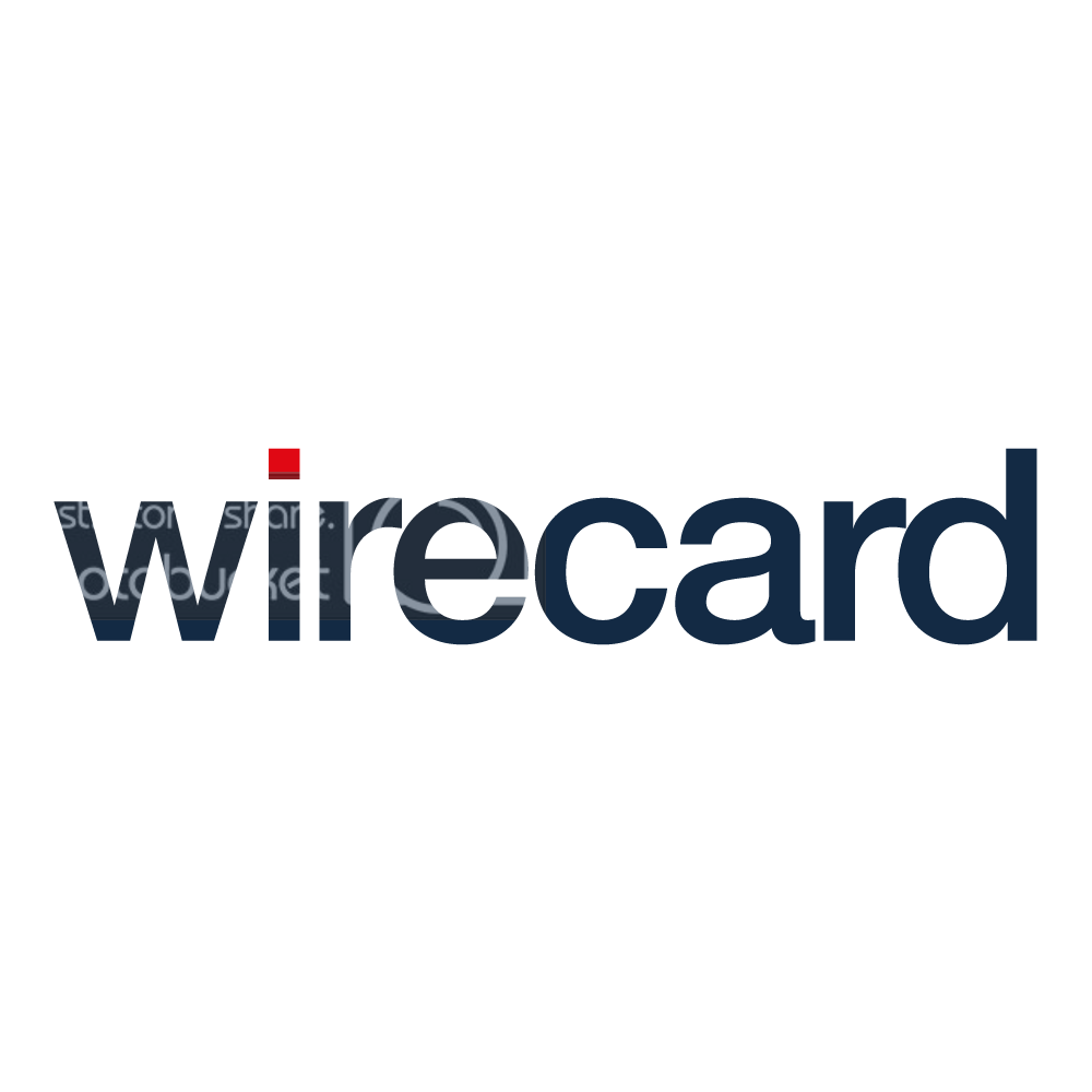 TransferTo and Wirecard Launch White Label Solution for Mobile Money.