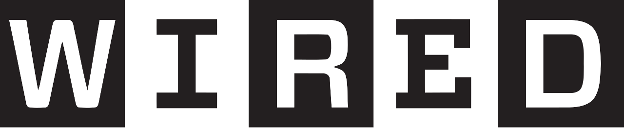 File:Wired logo.svg.