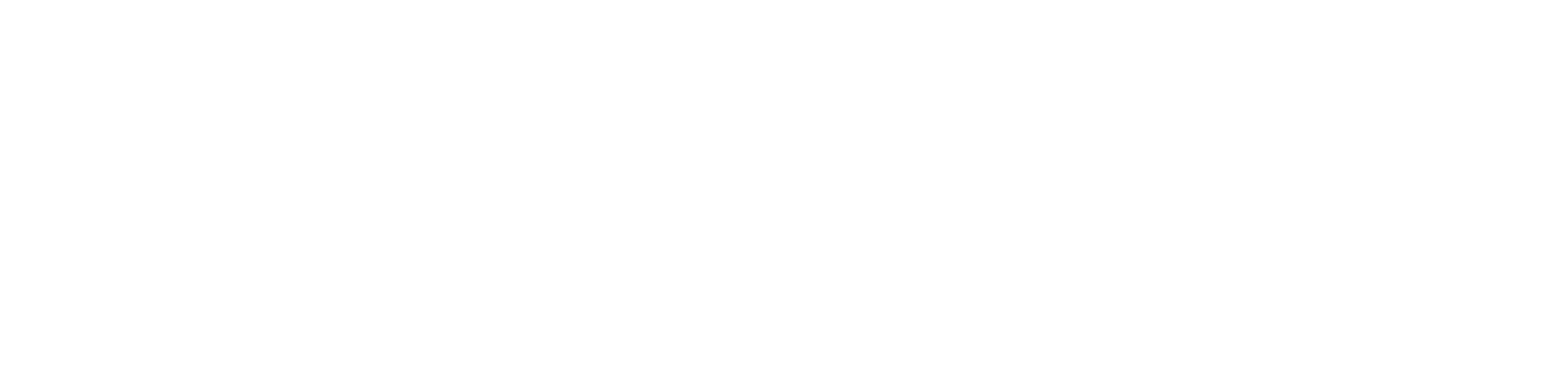 Wired Logo Png (108+ images in Collection) Page 2.