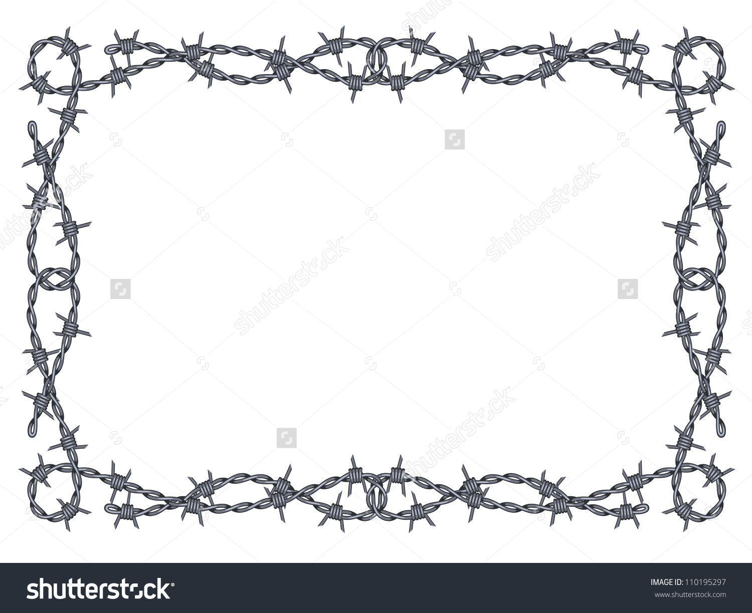 Wire-frame clipart - Clipground