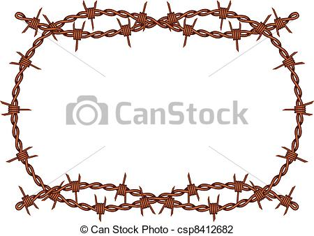 Wire frame Vector Clipart Royalty Free. 6,320 Wire frame clip art.