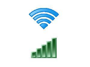 Wireless Clip Art Download.