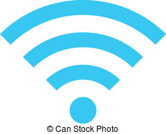 Wireless network clipart - Clipground