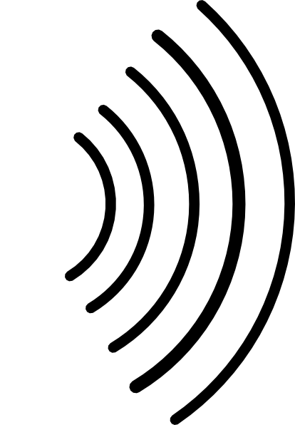 Wireless Clipart.
