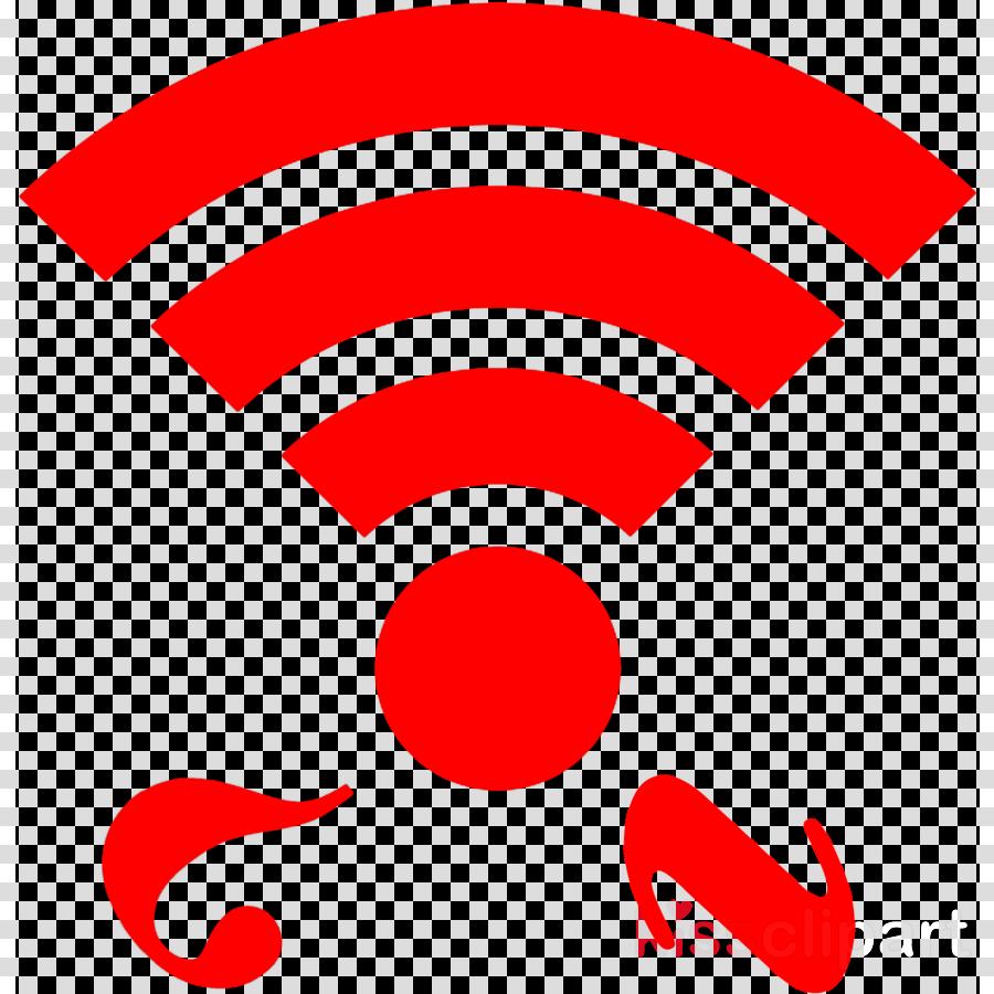 Wifi, Wireless, Wireless Internet Service Provider.