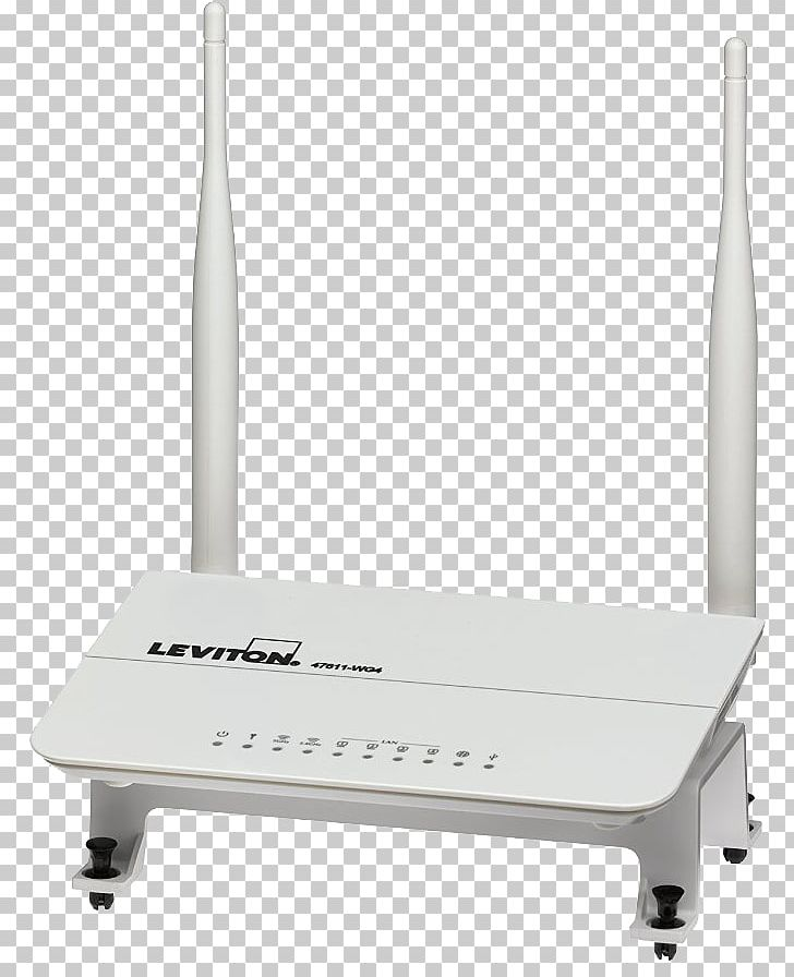 Wireless Access Points Wireless Router Data Transfer Rate.