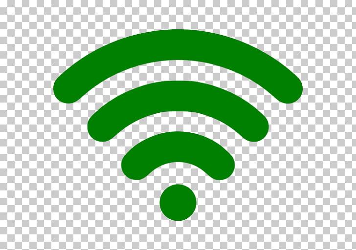 wireless icon clipart #1