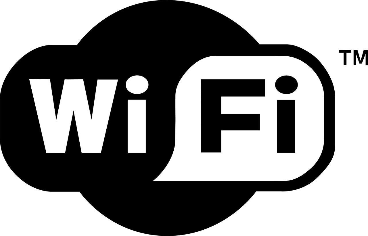 Running VoIP on a Wireless LAN.