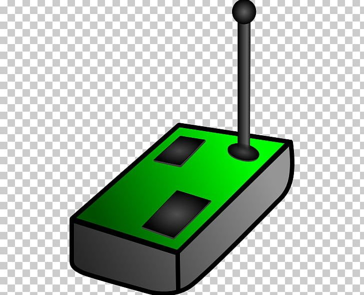 Wireless Sensor Network Computer Icons PNG, Clipart.
