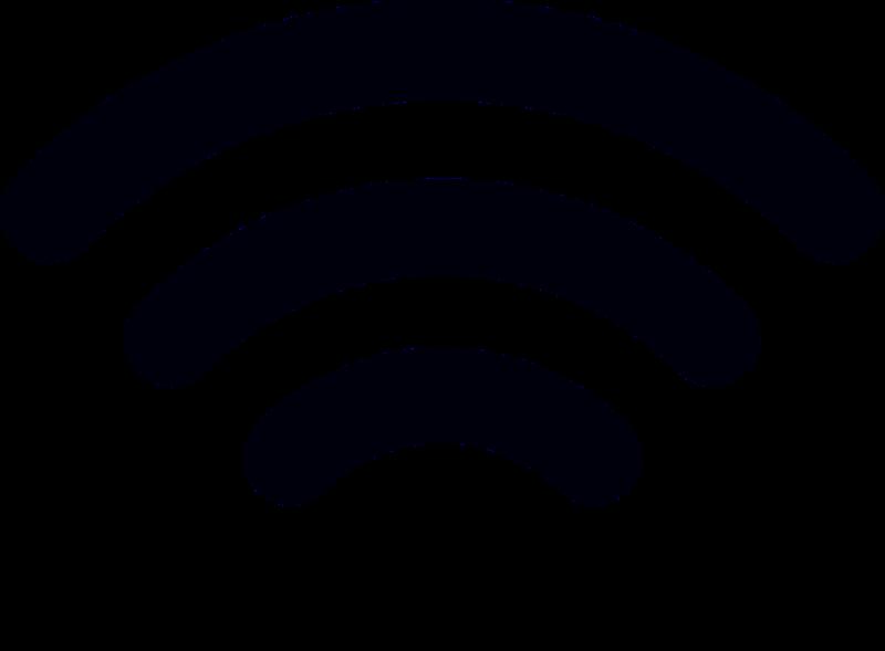 Download Free png Wi Fi, Wifi, Symbol, Wireless.
