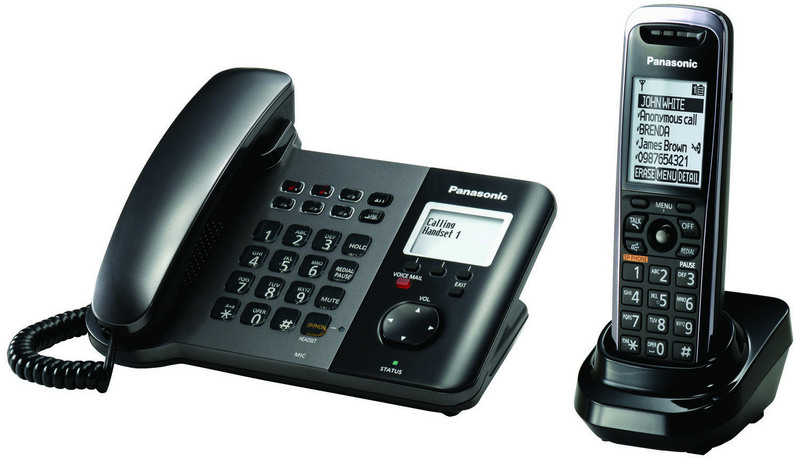Phones.