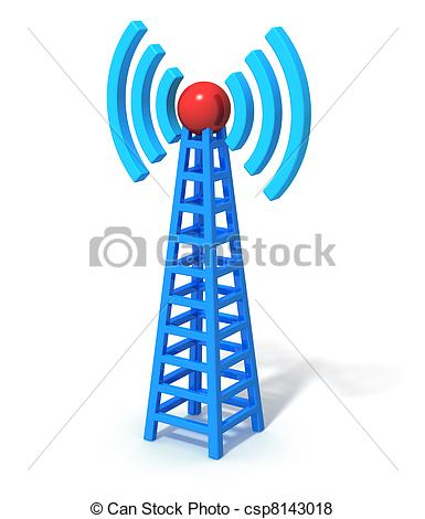 Wireless Illustrations and Clipart. 125,693 Wireless royalty free.