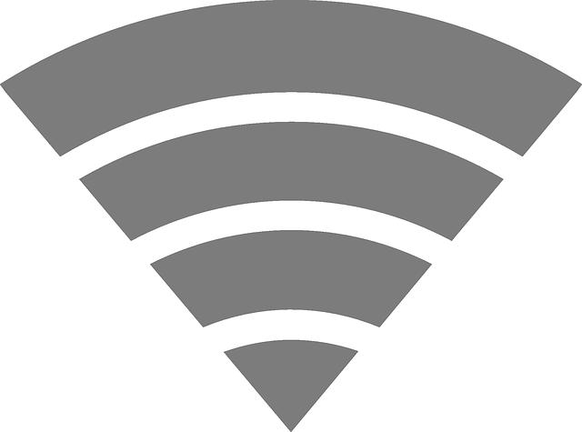 Showing post & media for Radio transmission symbol.