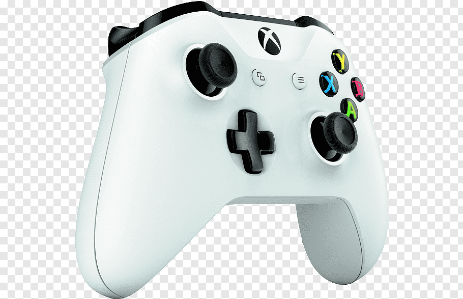 Xbox One controller Microsoft Xbox One Wireless Controller.