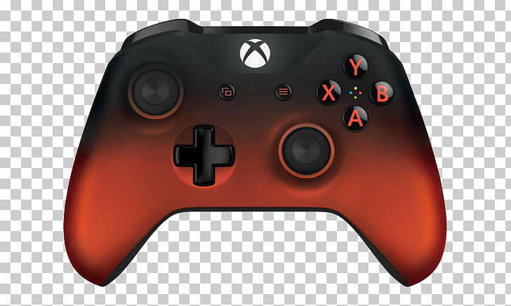 Xbox One controller Xbox 360 Game Controllers Wireless.