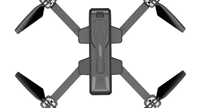 Top Selling Quadcopter JJRC X11 5G WiFi GPS RC Drone.