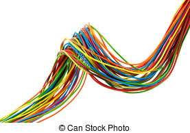 Wire Illustrations and Clipart. 64,602 Wire royalty free.